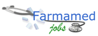 FarmaMedjobs