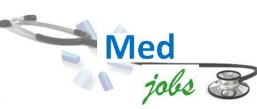 Med & Healt Jobs
